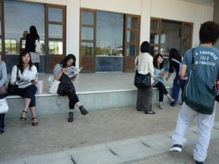yasumi_convert_20100621021401_20100621023457.jpg