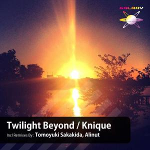 Twilight Beyond