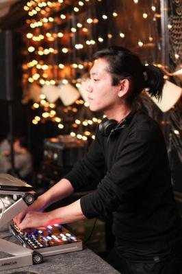 satoshi fumi2013