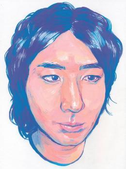 Atsushi Ueguchi
