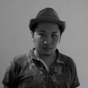 Yukihiro Kaneko
