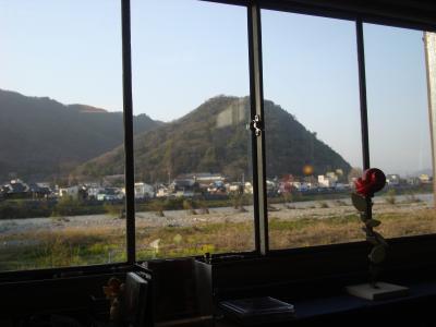 鶏籠山_convert_20100319213025