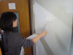 2010,3,24ペンキ塗り DSC07902_convert_20100325214825
