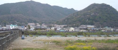 DSC08224″_convert_20100406155238桜景色