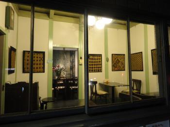 DSC01270螟convert_20110101022011夜の草ビロード展