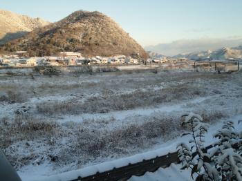 DSC015562011,1_convert_20110117223516今朝の雪けしき
