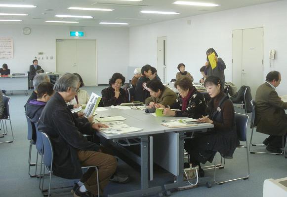 20100317hokoku