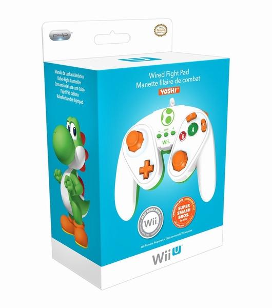 11月30日に発売予定の商品です 317 こちらはゲームキューブのコントローラ