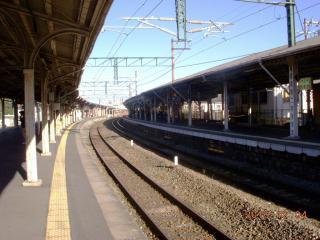 DSCN1626.jpg