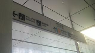 DVC00462.jpg