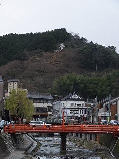 湯村温泉 059