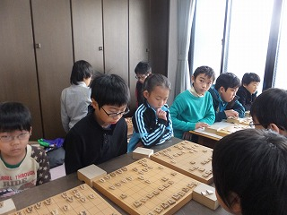 ももやま・自宅教室・ 022