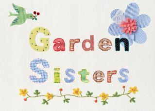 gardensisters5.jpg