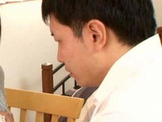 【準新作】おばさん家庭教師 ~お子さんの童貞卒業させてあげます~ 園田ユキ