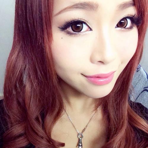 16歳で妊娠した堀鈴香
