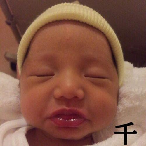 再婚した山本KID徳郁の子供