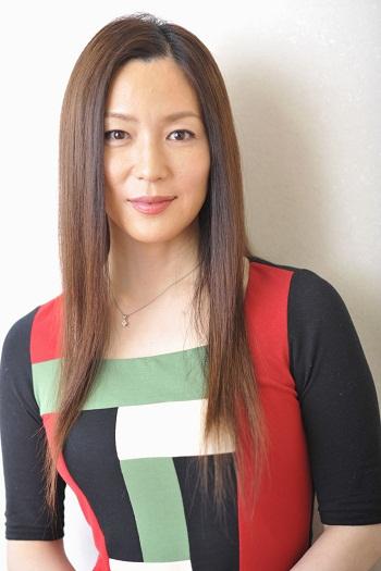 画像】年齢47歳の若村麻由美 ...