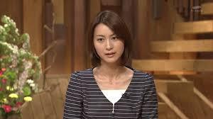 小川彩佳アナと武内絵美アナ