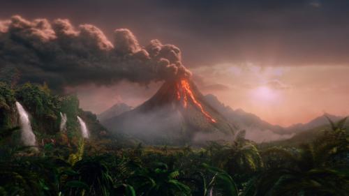 御嶽山噴火にともなう番組変更