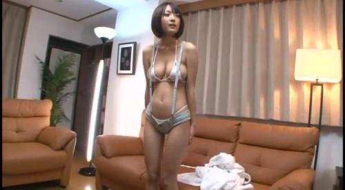 キリトルTVに出演した竹内由恵