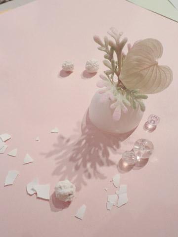 ●heart-flower のコピー