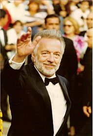 190px-Jean-Pierre_Cassel_Cannes_ninetiesジャン=ピエール・カッセル(
