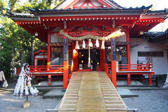 金沢神社3