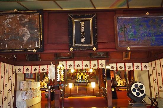 金沢神社5
