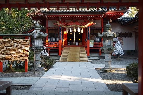 金沢神社2
