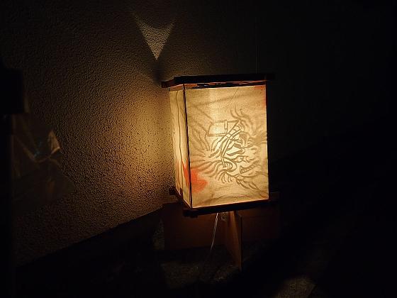 赤岡町 街灯8