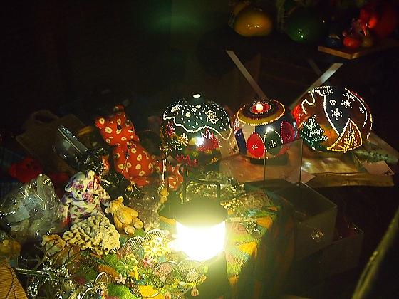 赤岡町 絵金祭り17