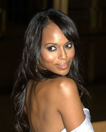 479px-Kerry_Washington_2_Met_Opera_2010_Shankbone.jpg