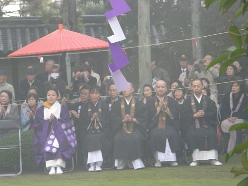 iyoiyomoeru3.jpg