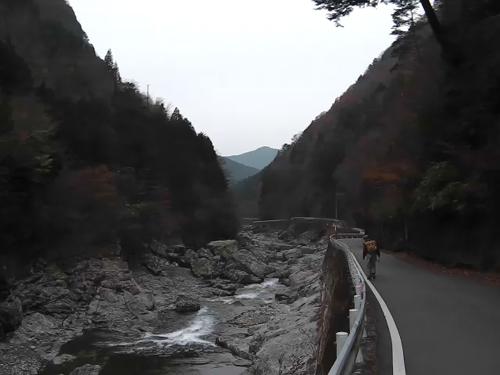 tenkawa1128-2.jpg