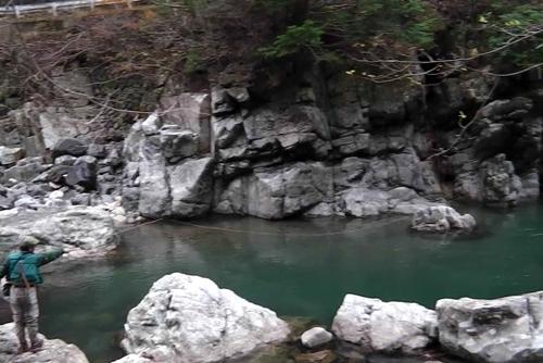 tenkawa1128-4.jpg