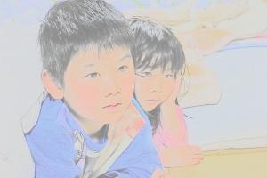 IMG_0342_convert_20130707063654.jpg