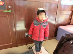 CIMG0279_20121219150748.jpg