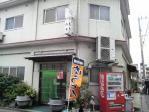 iwaki420100329.jpg