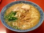 yomohei120110425.jpg