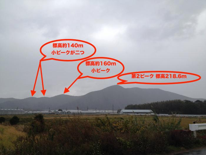 IMG_2562_th.jpg