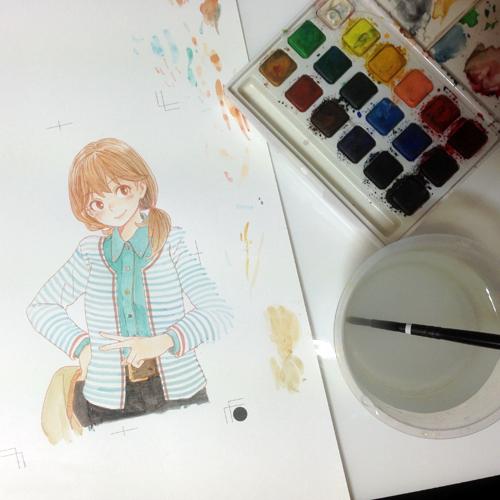 making03.jpg