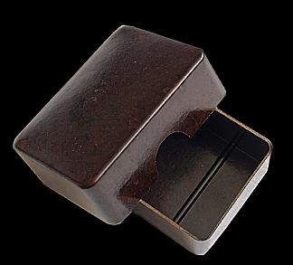 soap box1