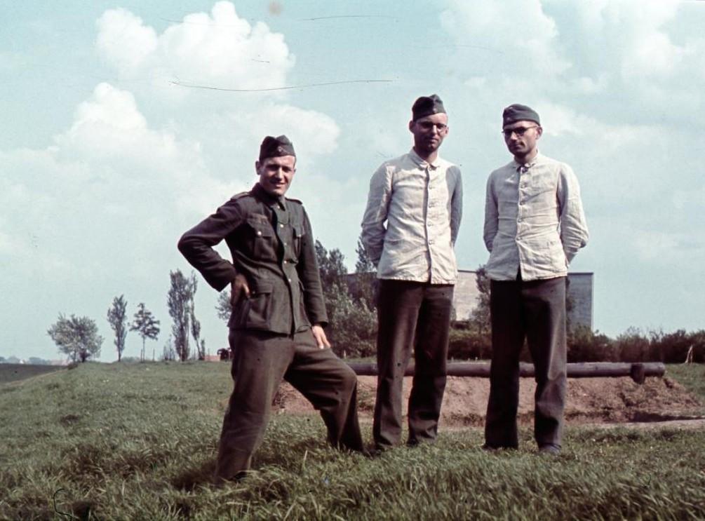 Heer soldiers1
