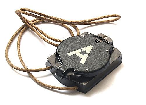 Compass19.jpg