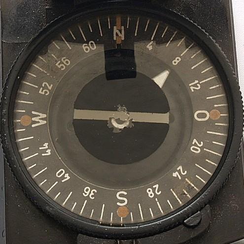 Compass20.jpg