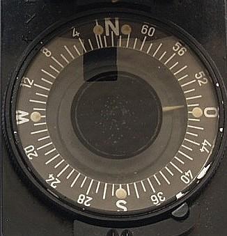 Compass21.jpg