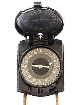 Compass22.jpg