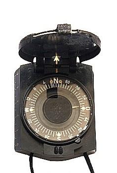 Compass23.jpg