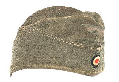 M34cap2.jpg