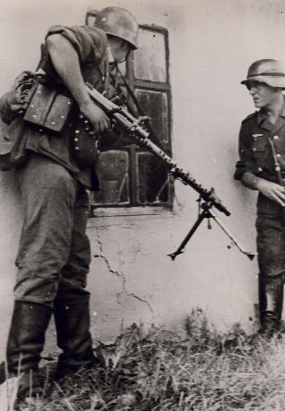 MG34.jpg